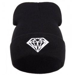 Шапка Diamond