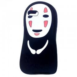 Чехол Унесенные призраками для iPhone 7plus