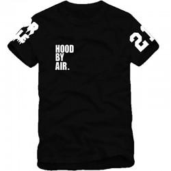 Футболка Hood By Air