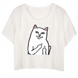 Lord Nermal футболка