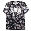 A Bathing Ape футболка