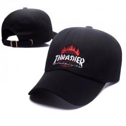 Кепка Thrasher