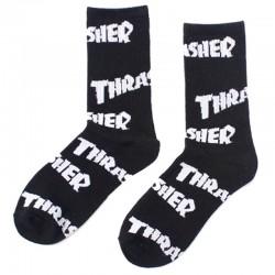 Носки Thrasher