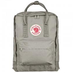 Рюкзак Kanken серый