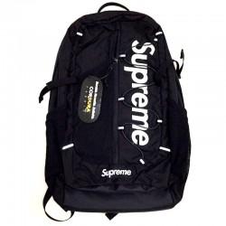 Supreme рюкзак