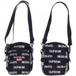 Наплечная сумка Supreme