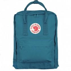 Рюкзак Kanken голубой