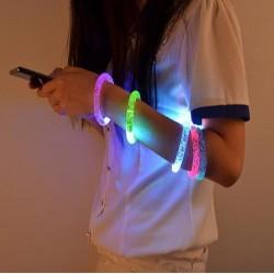LED - Браслет