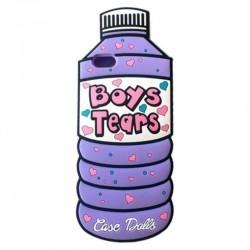Чехол Boys Tears для iPhone