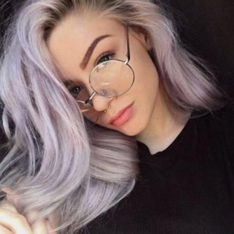 c99526fcdac Имиджевые очки