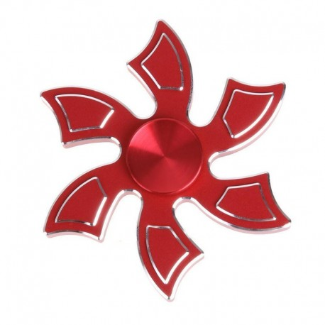 Спиннер Ниндзя 6-лепестковый