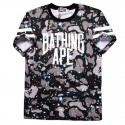 A Bathing Ape футболка