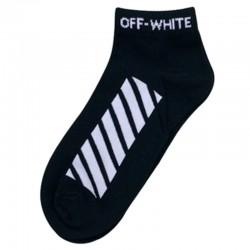 Носки Off-White черные