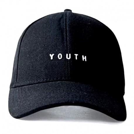 Бейсболка Youth