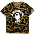 Футболка A Bathing Ape