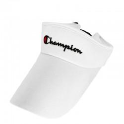 Champion кепка козырек