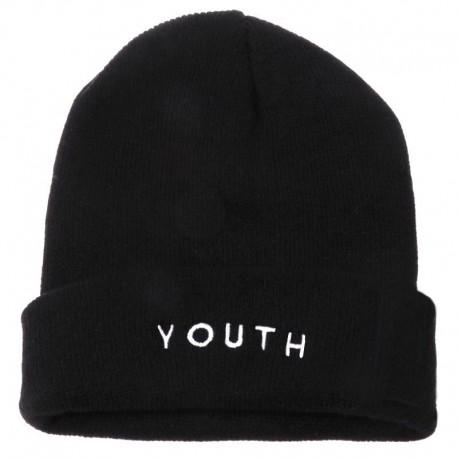 Шапка Youth
