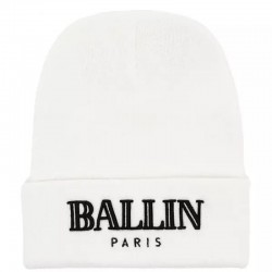 Шапка Ballin