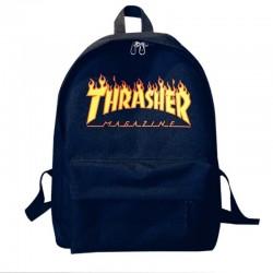 Рюкзак Thrasher