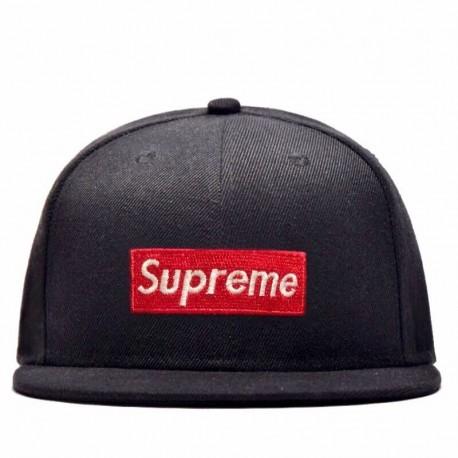 Кепка Supreme