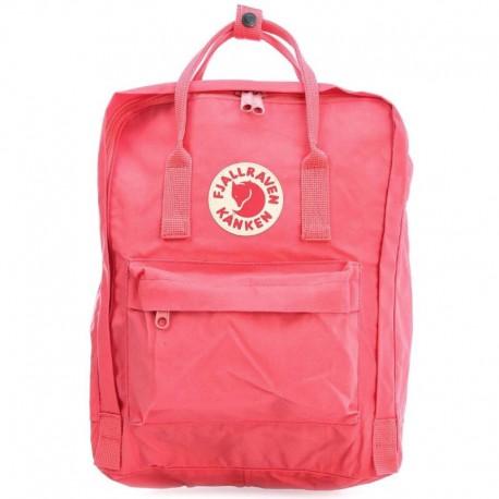 Рюкзак Kanken розовый