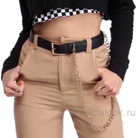 Цепь на штаны