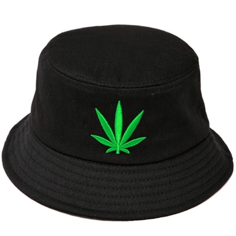Панамки с коноплей сотрясение и марихуана