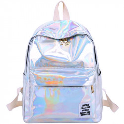 Рюкзак голографический